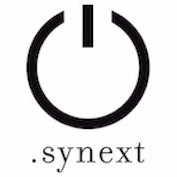 SyNext
